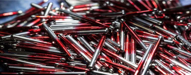 Downloads - FIS Diamantwerkzeuge und CBN-Werkzeuge